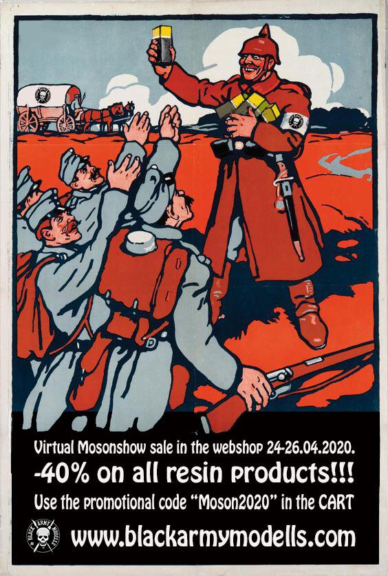 Promóciós-plakát-Mosonshow